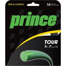 PRINCE TOUR XP STRING (12 METERS)