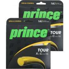 PRINCE TOUR XC (12 METRES) STRING PACK
