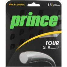 PRINCE TOUR XR 16 STRING (12 METERS)