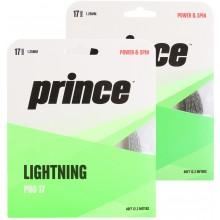PRINCE LIGHTNING PRO STRING (12 METERS)
