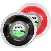 PRINCE VORTEX REEL (200 METERS)