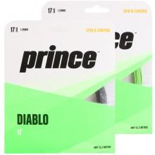 CORDAGE PRINCE DIABLO (12 METRES)