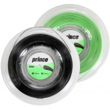 PRINCE DIABLO STRING REEL (200 METERS)