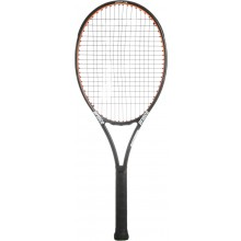 USED RACQUET: PRINCE TeXtreme TOUR 100T (290 G)