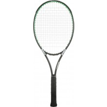 USED RACQUET: PRINCE TeXtreme TOUR 100P (305 GR)