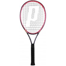 PRINCE TeXtreme O3 BEAST 104 (280 GR) RACQUET
