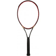 USED RACQUET : PRINCE TeXtreme O3 BEAST 100 (300 GR)