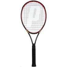 PRINCE TeXtreme O3 BEAST 100 (300 GR) RACQUET
