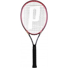 PRINCE TeXtreme BEAST 104 (280 GR) RACQUET