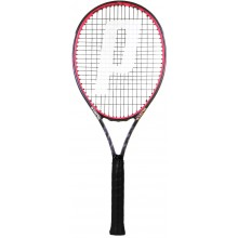 PRINCE TeXtreme BEAST 104 (260 GR) RACQUET