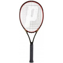 PRINCE TeXtreme BEAST 100 (300 GR) RACQUET