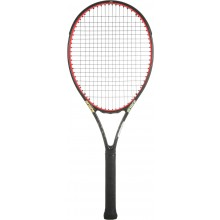 USED RACQUET: PRINCE TeXtreme BEAST 100 (280 GR)