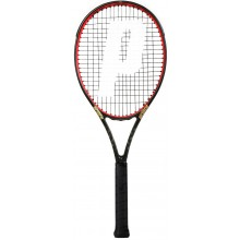 PRINCE TeXtreme BEAST 100 (280 GR) RACQUET