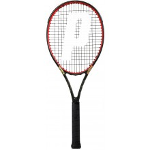 PRINCE TeXtreme BEAST 100 (265 GR) RACQUET
