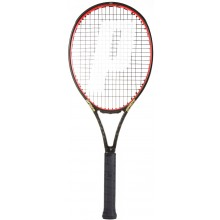PRINCE TeXtreme O3 BEAST 98 (300 GR) RACQUET