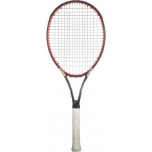 USED RACQUET: PRINCE TeXtreme BEAST 98 (305 GR)