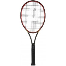 PRINCE TeXtreme BEAST 98 (305 GR) RACQUET