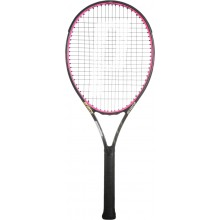 USED RACQUET: PRINCE TeXtreme BEAST 104 PINK (260 GR)