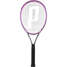 PRINCE TeXtreme BEAST 104 PINK (260 GR) RACQUET