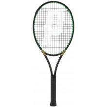PRINCE TeXtreme TOUR 100P RACQUET (305 GR) (NEW)