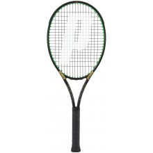 PRINCE TeXtreme TOUR 100 (310 GR) RACQUET (NEW)