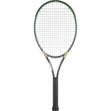 USED RACQUET: PRINCE TeXtreme TOUR 100 (290 GR) (NEW)