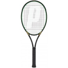 PRINCE TeXtreme TOUR 100 (290 GR) RACQUET (NEW)