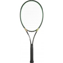 USED RACQUET: PRINCE TeXtreme TOUR 95 (320 GR) (NEW)