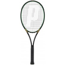 PRINCE TeXtreme TOUR 95 RACQUET (320 GR) (NEW)