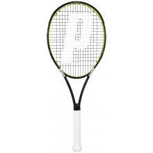 PRINCE EXO 3 TOUR 100T (290 GR) (LIMITED EDITION) TENNIS RACQUET
