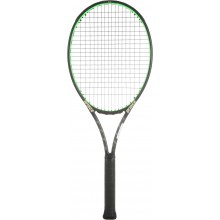 USED RACQUET: PRINCE TeXtreme O3 TOUR 100 (310 GR) (NEW)