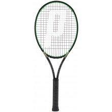 PRINCE TeXtreme O3 TOUR 100 RACQUET (310 GR) (NEW)