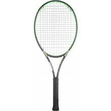 USED RACQUET: PRINCE TeXtreme O3 TOUR 100 (290 GR) (NEW)