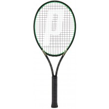 PRINCE TeXtreme O3 TOUR 100 (290 GR) RACQUET (NEW)