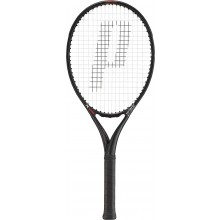 TEST RACQUET: PRINCE TWIST X105 RIGHT-HANDED (270GR)