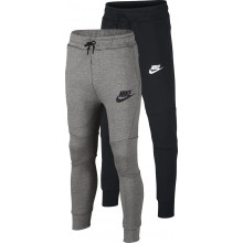 JUNIOR NIKE TECH FLEECE PANTS