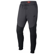 NIKE TECH FLEECE JOGGING PANTS