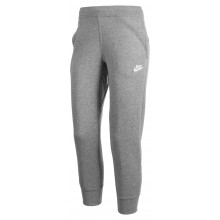 JUNIOR NIKE N45 FRANCHISE BRUSHED FLEECE RIBBED PANTS