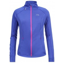 WOMEN'S LI-NING LEAH RUNNING JACKET