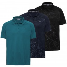 HEAD PERFORMANCE POLO