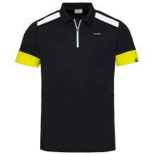 HEAD VISION GOLDEN SLAM POLO