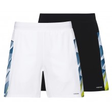 HEAD VISION MEDLEY SHORTS