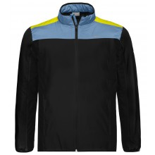 HEAD VISION ENDURANCE JACKET