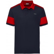HEAD ACE POLO