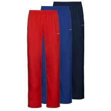 HEAD CLUB PANTS