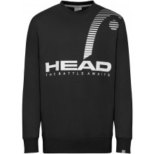 HEAD RALLY SWEATER