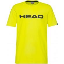 HEAD CLUB IVAN T-SHIRT