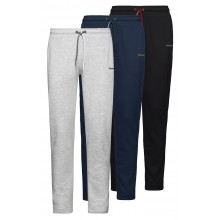 HEAD CLUB BYRON PANTS
