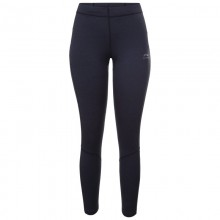 WOMEN'S LI-NING ELDORA RUNNING TIGHTS