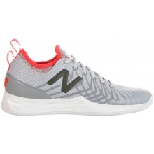 WOMEN'S NEW BALANCE LAV FRESH FOAM ALL COURT SHOES